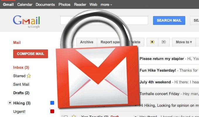 How To Know That Google Account Has Been Hacked Gmail Email Account Mail Account