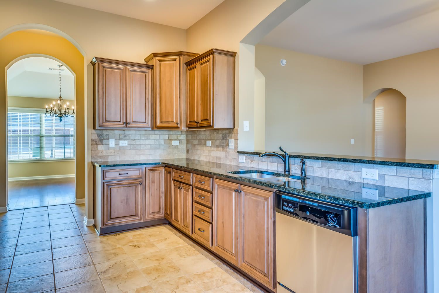 SOLD 737 Lismore Place, Montgomery AL | New home ...