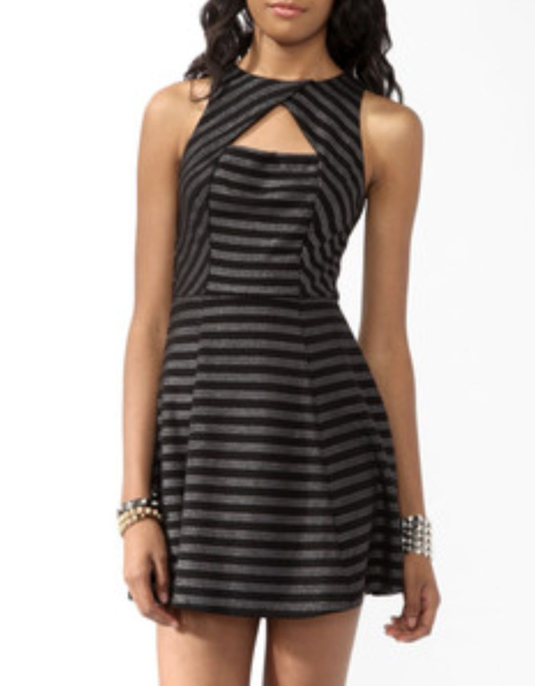 From Forever 21 My Sy Dc Night Out Dress