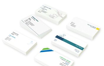 Business cards visiting card printing online printvenue now get business cards visiting card printing online printvenue now get business cards for less than reheart Image collections