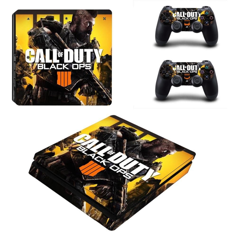 Pin On Ps4 Skins And Stickers
