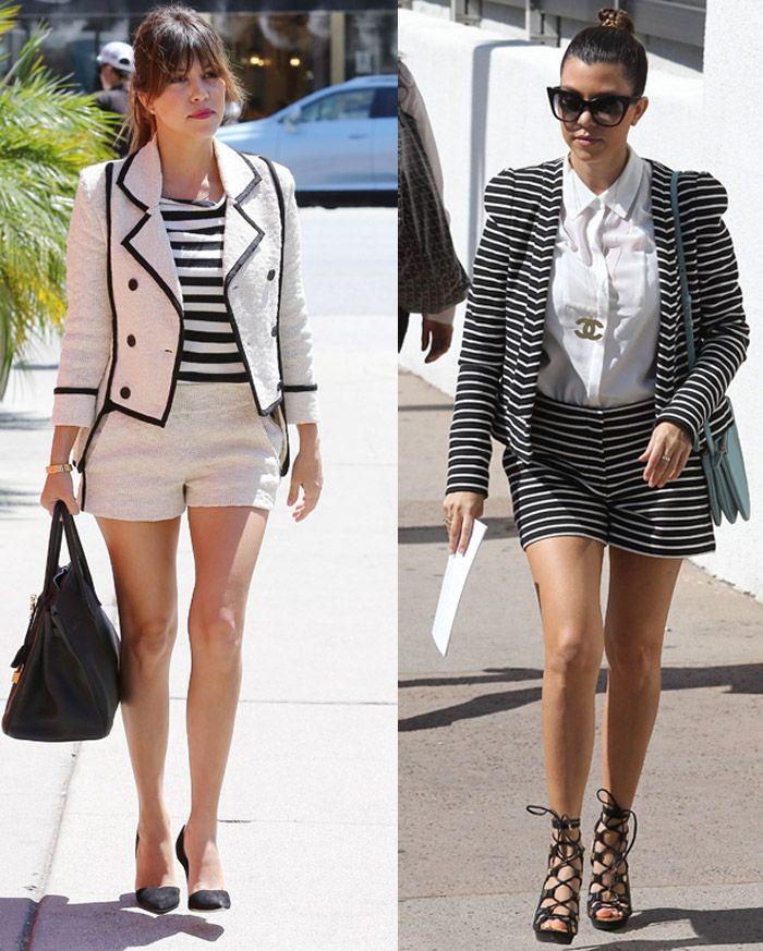 I Can 39 T Get Enough Of Kourtney Kardashian 39 S Style Fashion Inspiration Pinterest Kourtney