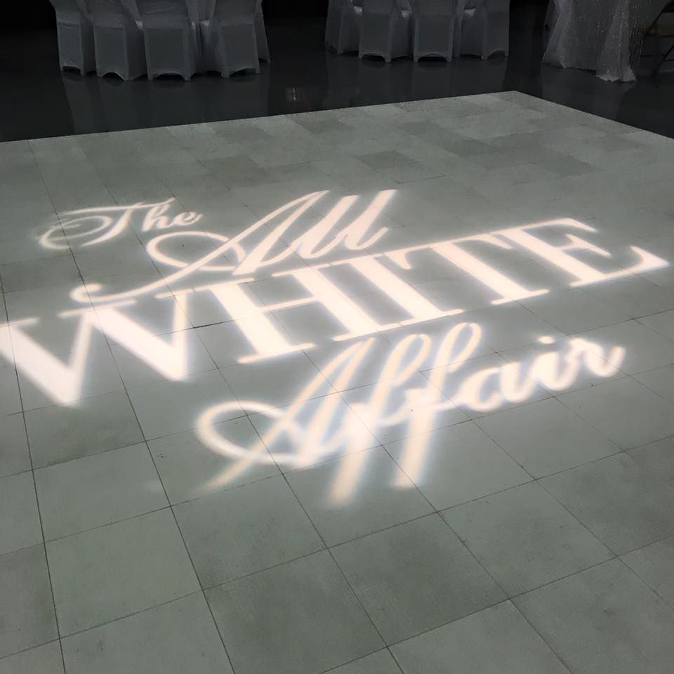all white party white party decorations elegant party
