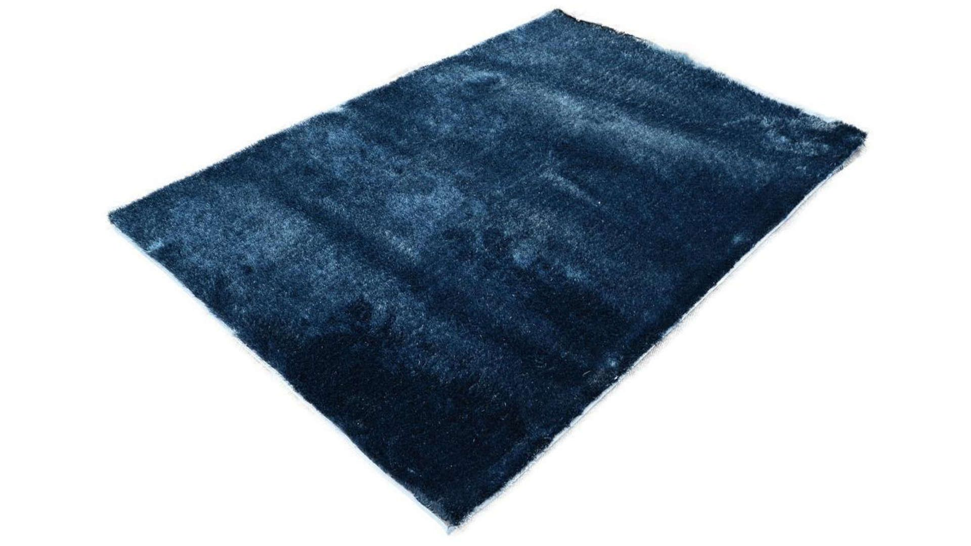 carpette 60x115 cm 655370 tapis