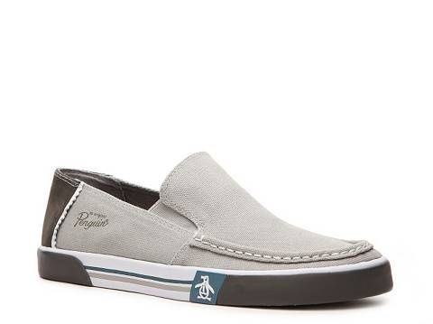 Casual Loafers \u0026 Slip-Ons Loafers