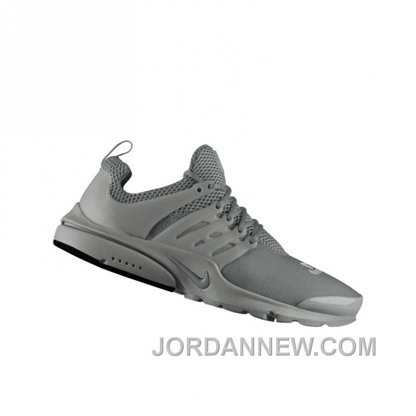 reputable site 87f9a 21d22 http   www.jordannew.com meilleurs-prix-nike-air-presto-homme-chaussures -sur-maisonarchitecture-france-boutique1056-cheap-to-buy.html MEILLEURS  PRIX NIKE ...