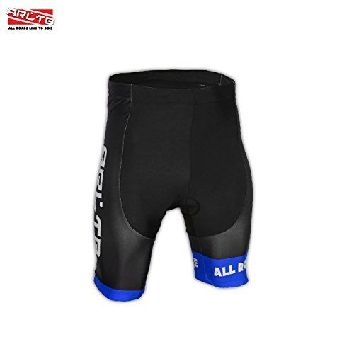 Arltb Bike Shorts Cycling Bicycle Compression Shorts Tigh Https