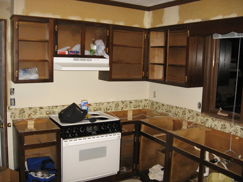 Nice Where To Start When Remodeling A Kitchen Regarding Fantasy - When remodeling a kitchen where to start