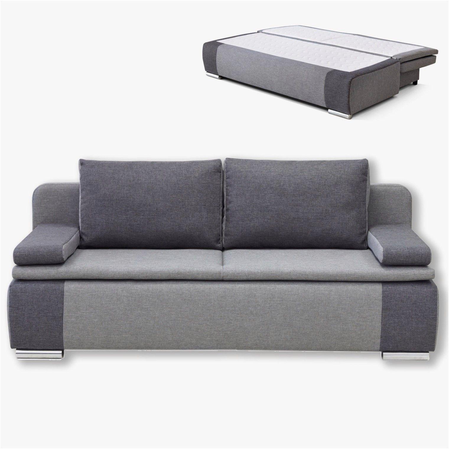 Exklusiv Sofa Recamiere Links Dengan Gambar