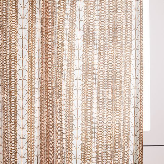 size curtains with patterned brown design gold and curtain of flower taupe large yellow cream unbelievable