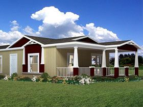 2 Story Manufactured Homes Home Home 2 Story Manufactured Homes