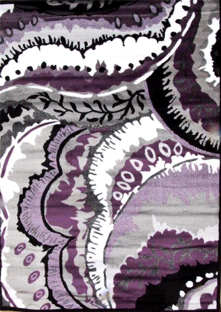 2204 Purple