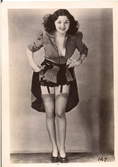 Showing images for vintage anal xxx