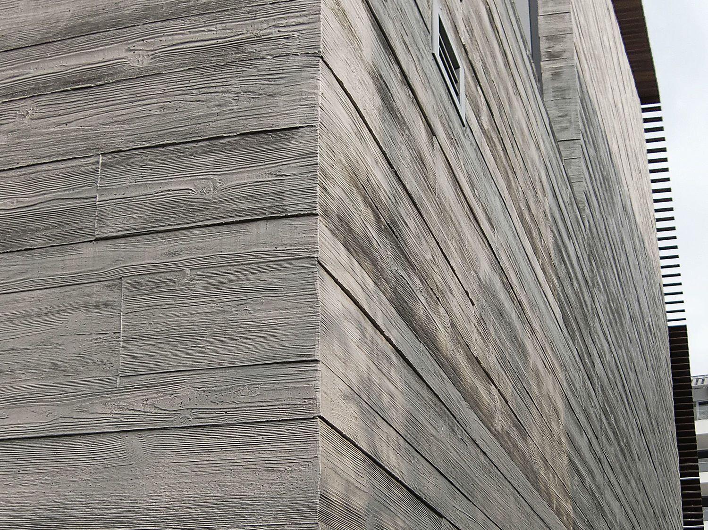 Singapore Reckli 2 163 Fraser Reckli Design Your Concrete Cement Panels Concrete Architecture