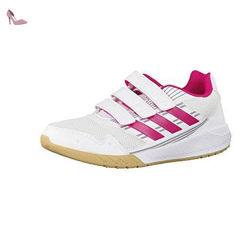 chaussure adidas garcon 39