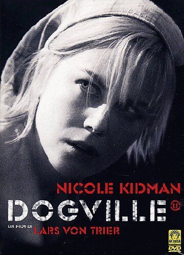 Dogville Shows Show