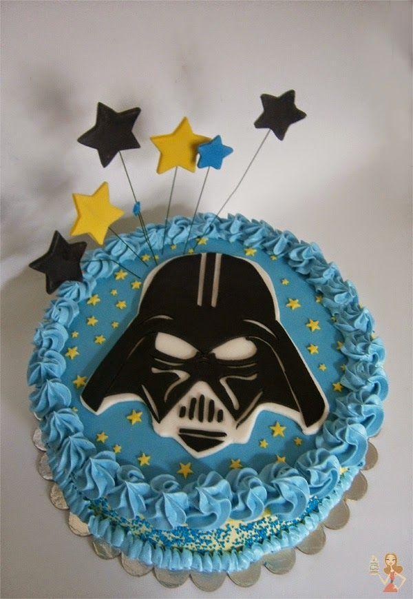 Craft Knife With 6 Blades Darth Vader Cake Tutorial