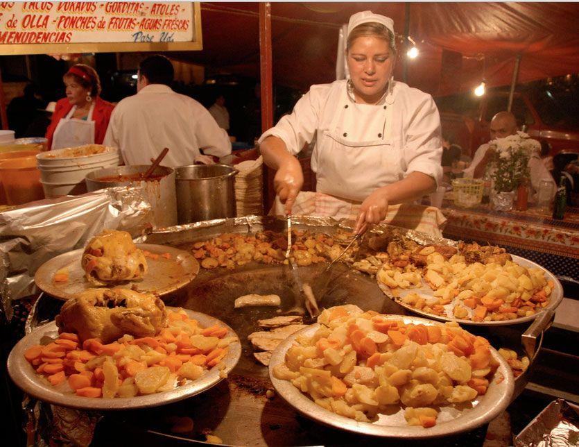 Gastronomia del estado de hidalgo yahoo dating
