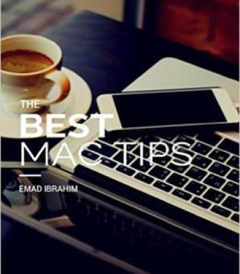The Best Mac Tips Apps  Tips That Will Make You A Super Mac User