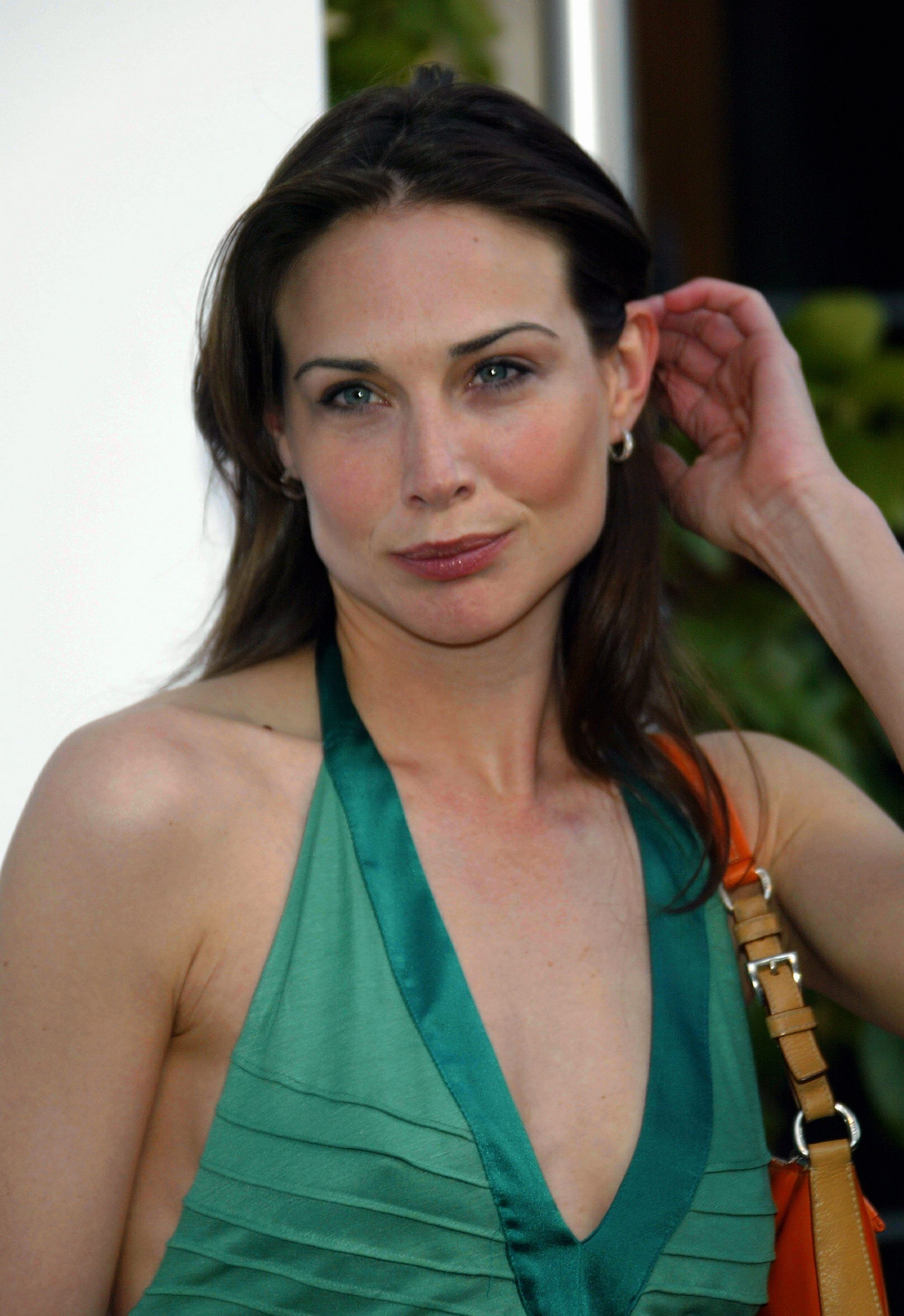 Snapchat Claire Forlani nudes (42 foto and video), Sexy, Hot, Selfie, in bikini 2018