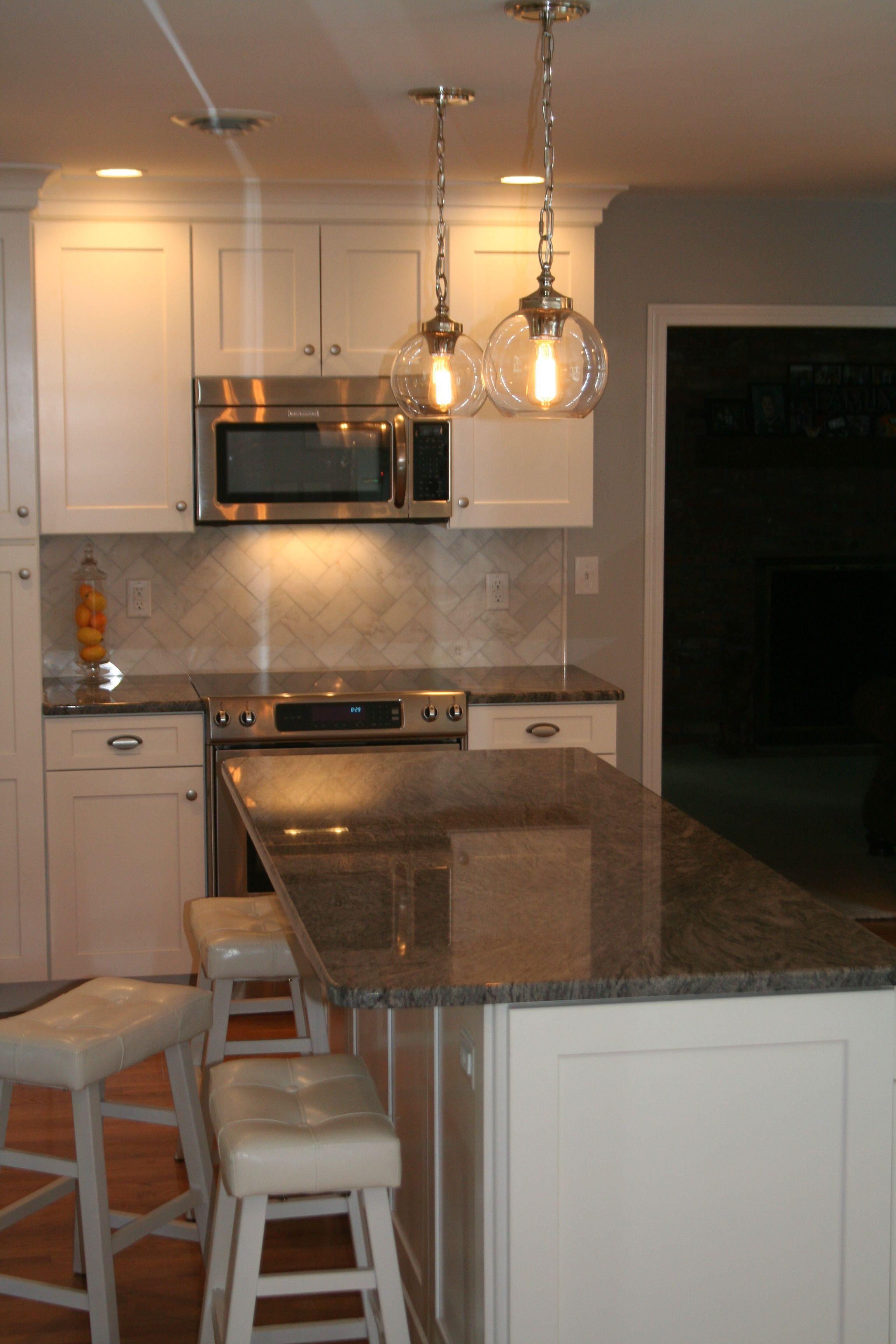 Pin On Cypress Design Co Rhode Island Kitchen Projects Rhodeislandkitchens