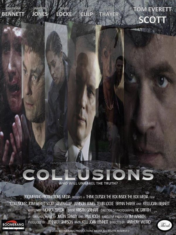 Watch Collusions Full-Movie Streaming