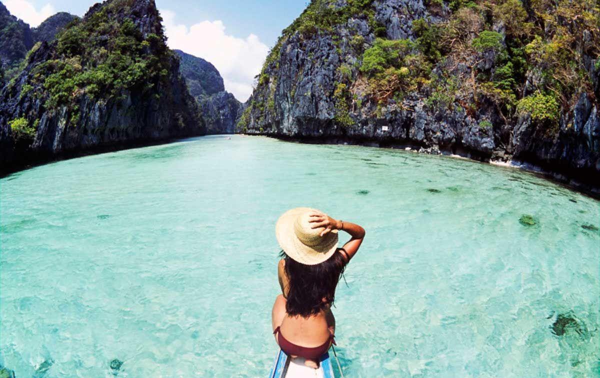 Best Naturist Beaches | Naturist Beach | Nude Beaches