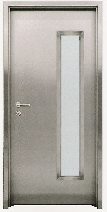 Commercial Steel Doors Commercial Steel Door Steel Doors Iron Steel