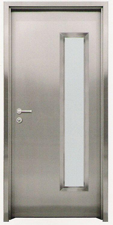 Commercial Steel Doors Commercial Steel Door Steel Doors Iron