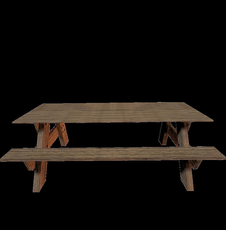 Best Picnic Table Clipart 16164 Clipartion Com Picnic Table Table Clip Art