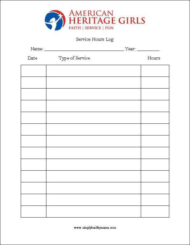 ahg unit leader handbook