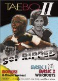 I need a  TaeBo II: Get Ripped Basic Workout / http://www.fitrippedandhealthy.com/taebo-ii-get-ripped-basic-workout/