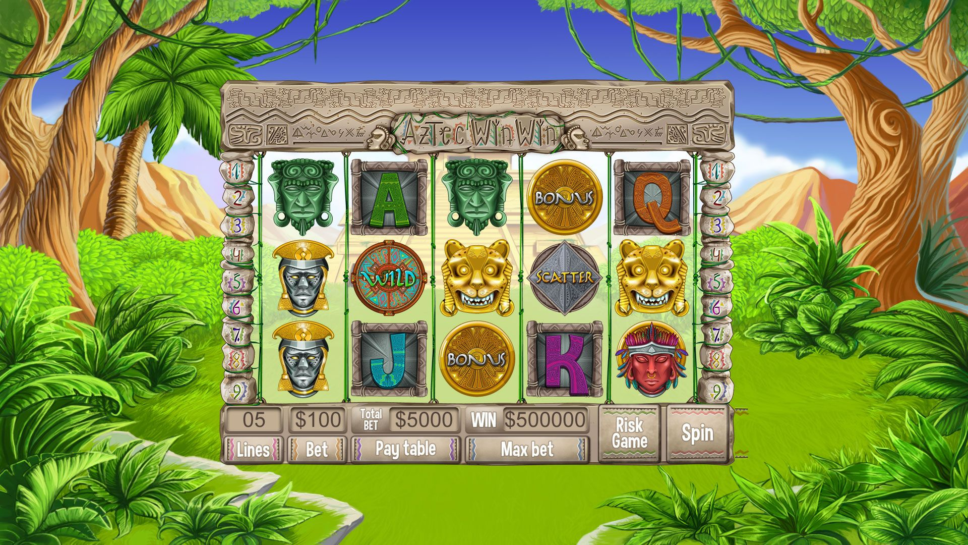 Pin On Online Slot Machines For Sale