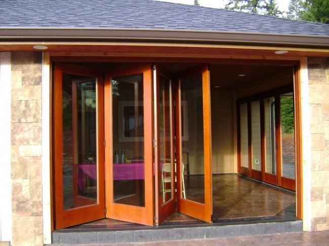 Photo of 20+ ELEGANT WOODEN DOOR DESIGN #dekorasjon #woodendoors #woodendoorsdesign