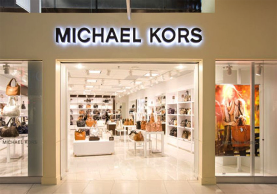 michael kors online coupon 2014 michael kors shoes at winners