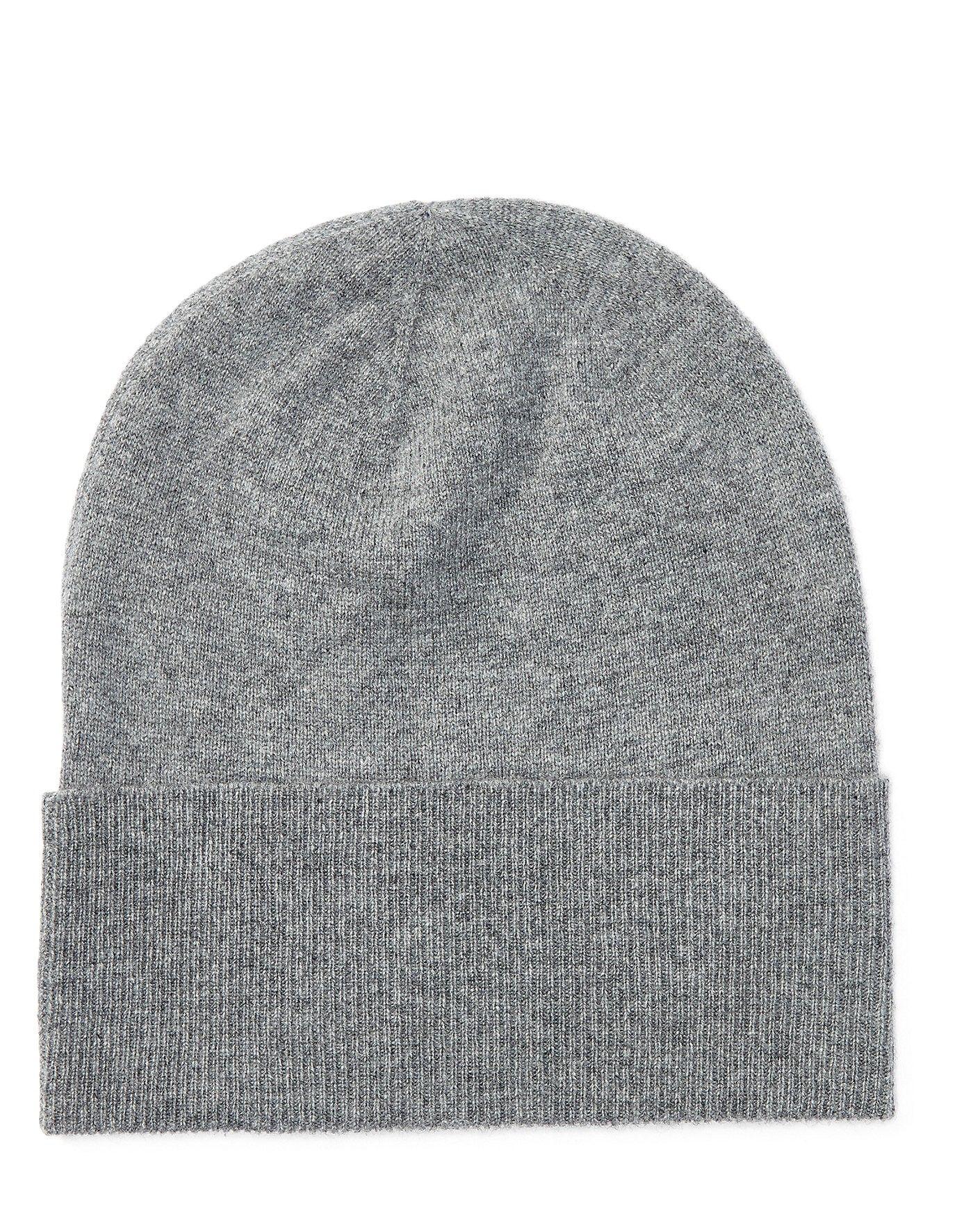 RALPH LAUREN Wool-Cashmere Hat.  ralphlauren  all  68834231e1f