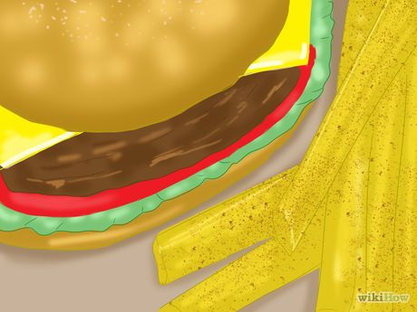 cómo deshacerse de la grasa visceral alrededor de la cintura