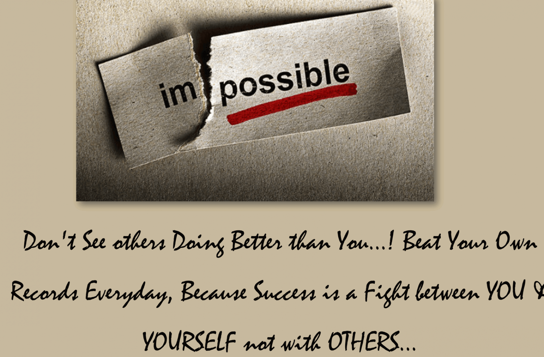 Positive Quotes Wallpapers Wallpaper Cave Positive Quotes Wallpaper Inspirational Quotes With Images Positive Quotes