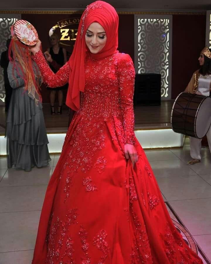 ffd3fa9508e6e Seval gelinlik | ekmek | Grace, lace, Lace ve Fashion