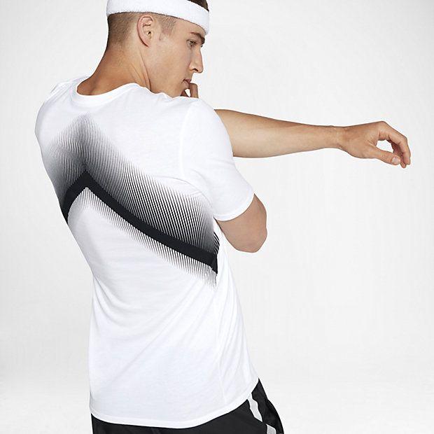NikeCourt Rafael Nadal Men's T-Shirt