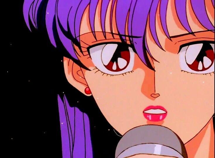 Pin By Hajar El On أيروكا Anime Girly M Fictional Characters