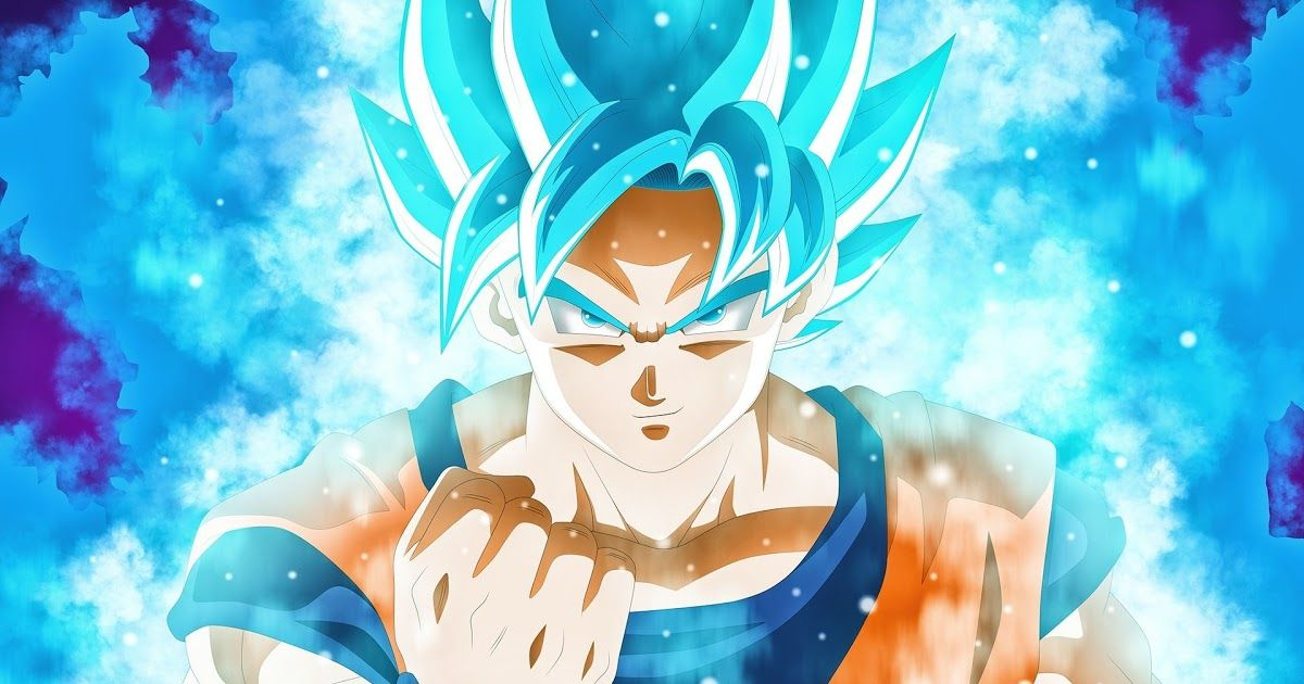 Blue Super Saiyan Goku Wallpapers Top Free Blue Super 10 Top Super Saiyan God Wallpaper Hd In 2020 Goku Super Saiyan Blue Goku Wallpaper Goku Super Saiyan Wallpapers