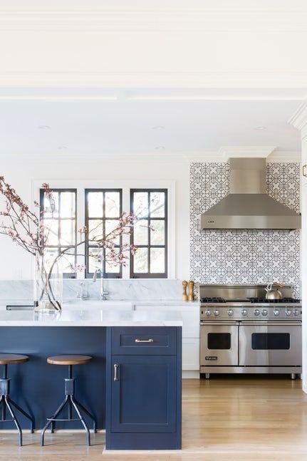 #Creative #kitchen Design Stunning Decor Ideas