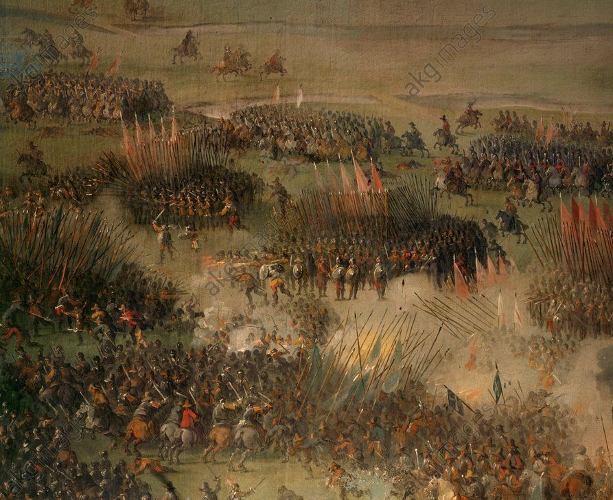 should the thirty years war be The thirty years' war was a 17th-century religious conflict fought primarily in central europe it remains one of the longest and most brutal wars in human this website uses cookies for analytics, personalization, and advertising.
