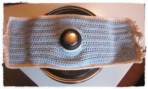 Photo of Topflappen abtropfen lassen – wollige Sachen! Stoffspielerei! – #potcloth #knit …