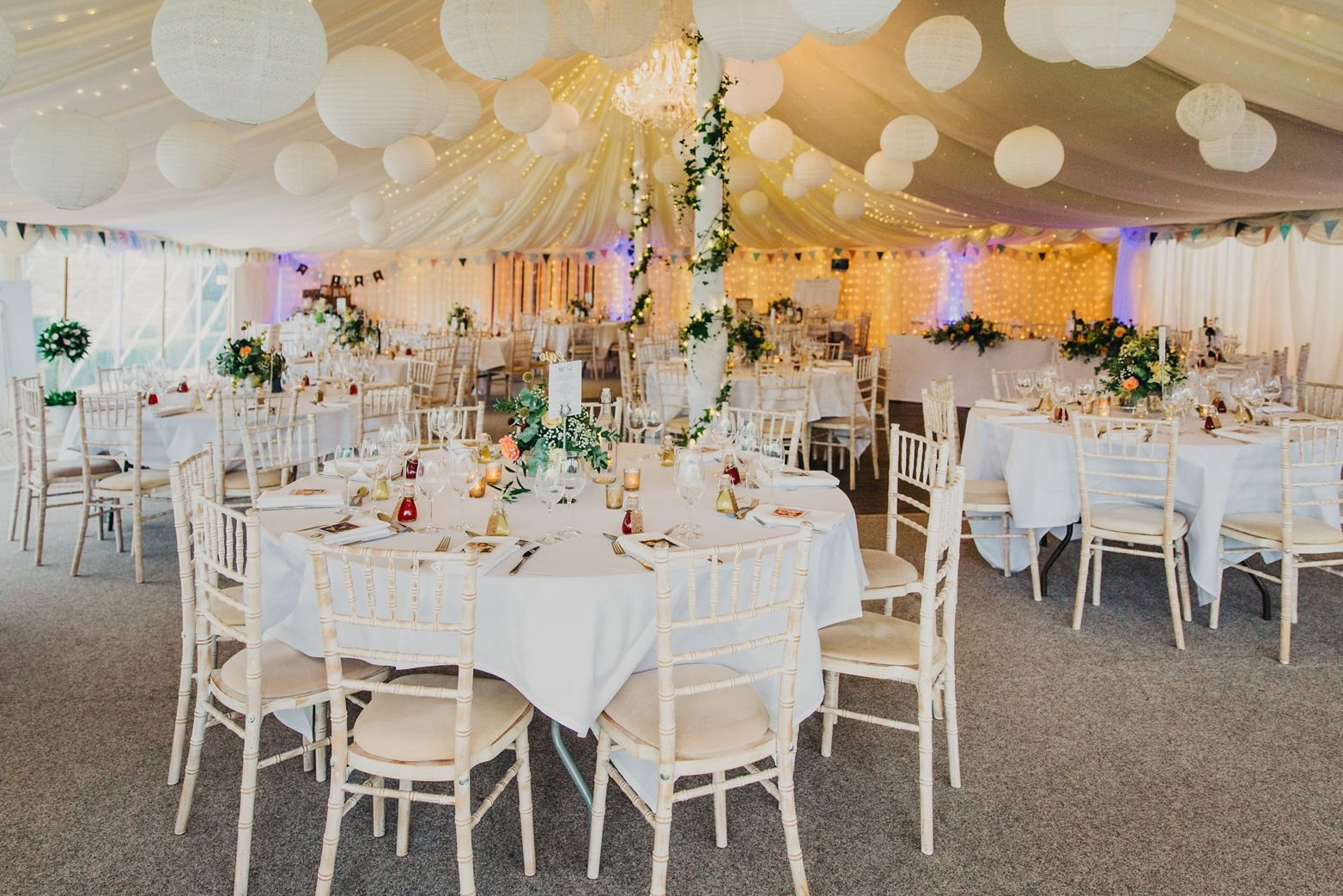 One Of The Prettiest Wedding Venues In Dorset Photo By