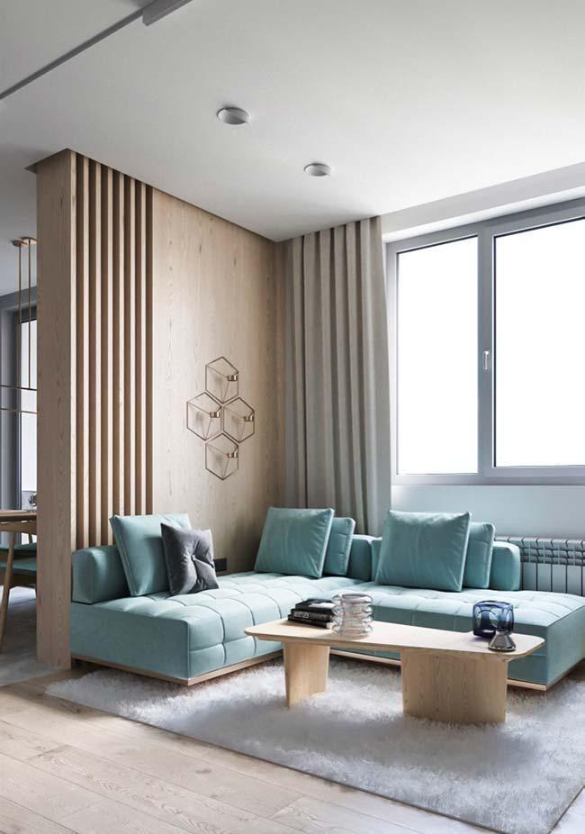 Raumteiler 60 Modelle von Dekoration und Materialien Dekoration - deko wohnzimmer regal