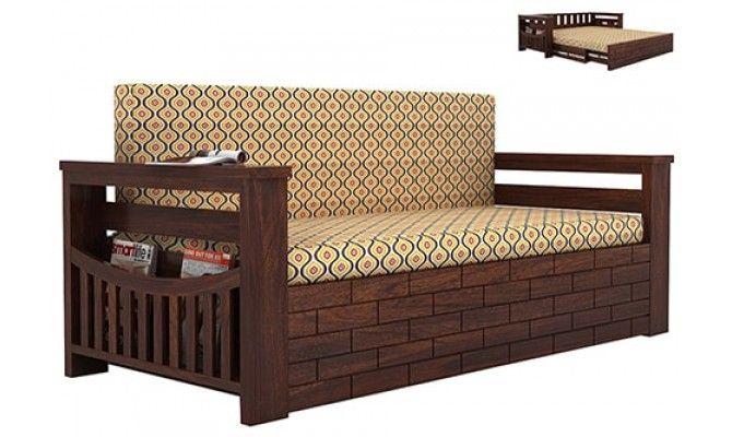 Admirable Pin On Sofa Cum Beds Creativecarmelina Interior Chair Design Creativecarmelinacom