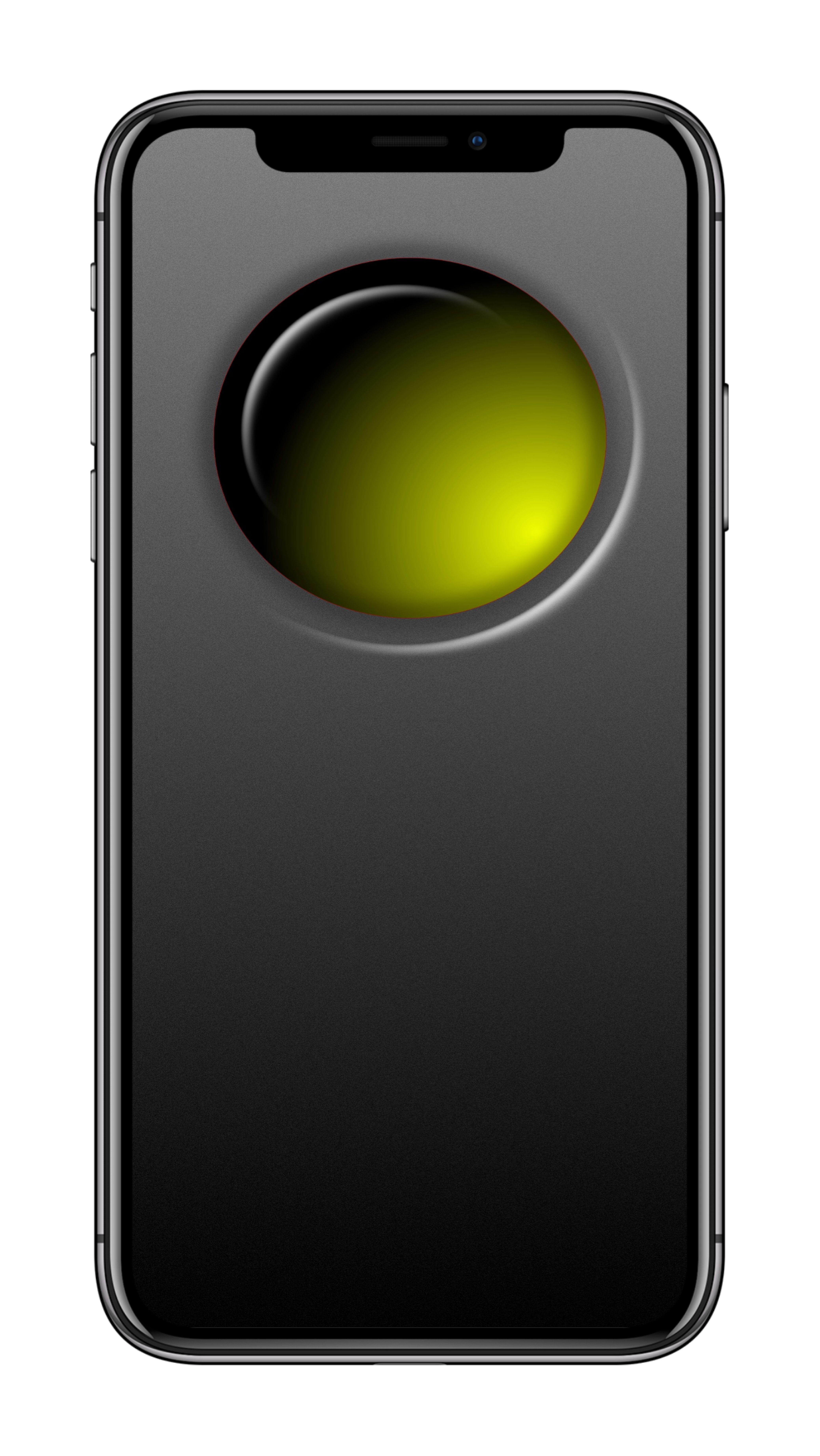 Phone Tablet Wallpaper Designed By Chotspot4u Iphone