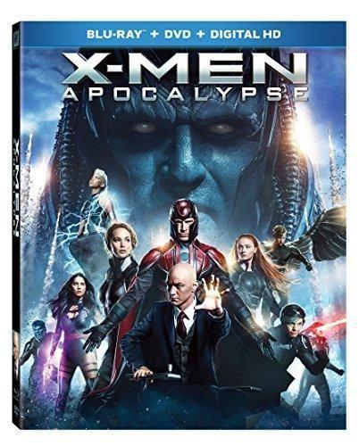 X Men Apocalypse Apocalypse Movies X Men Apocalypse X Men